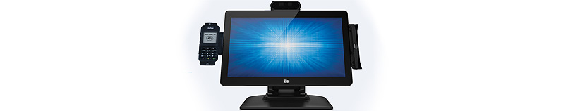 2202L Zubehoer Touchscreen Monitor Elo Touch Solutions