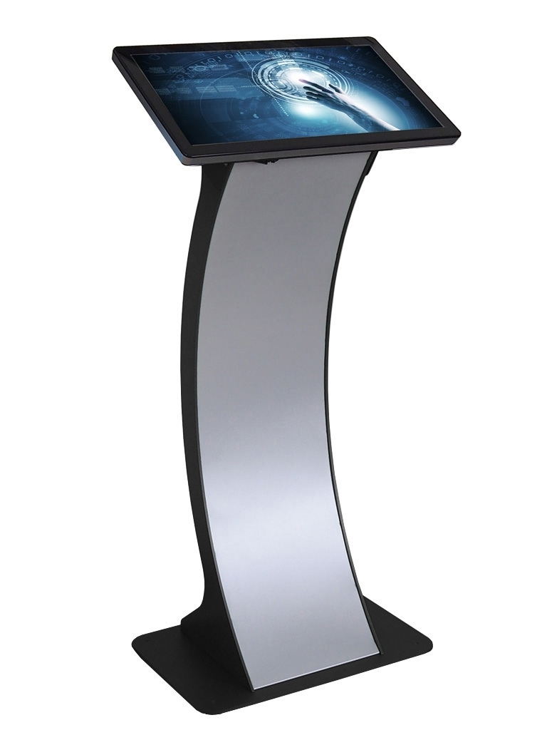 easy pc stand 22