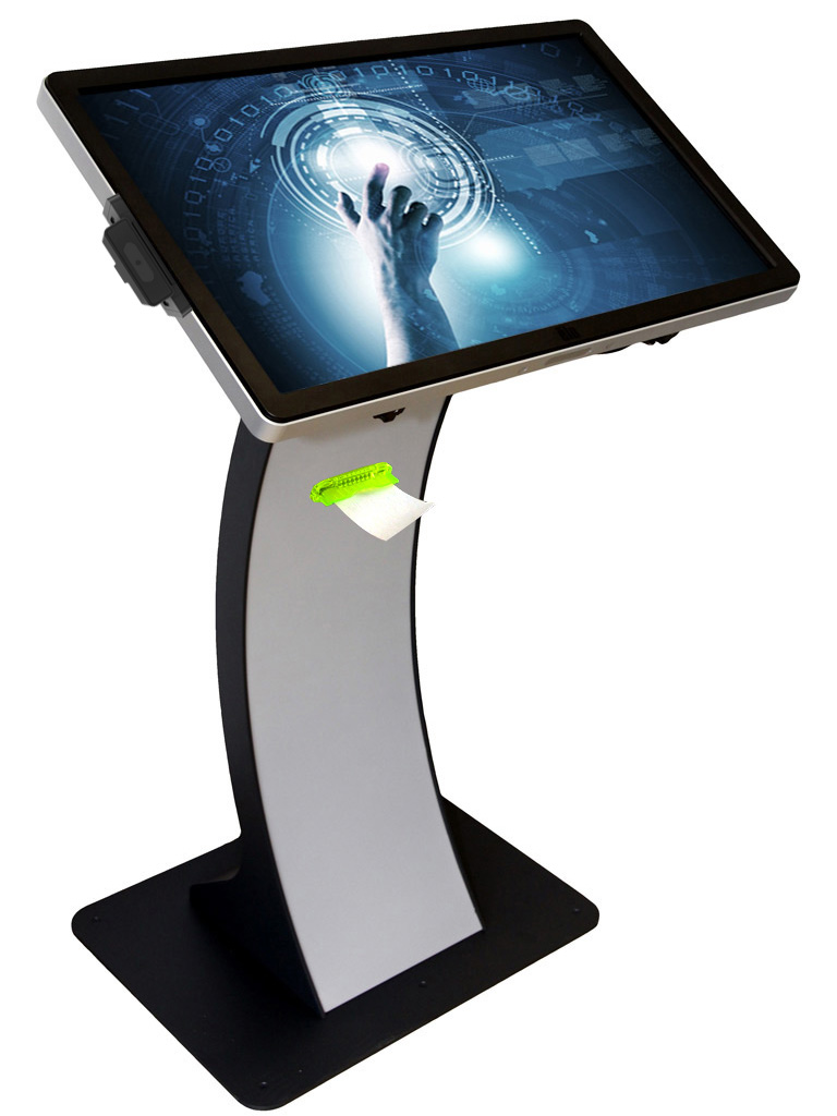 easy pc stand 32