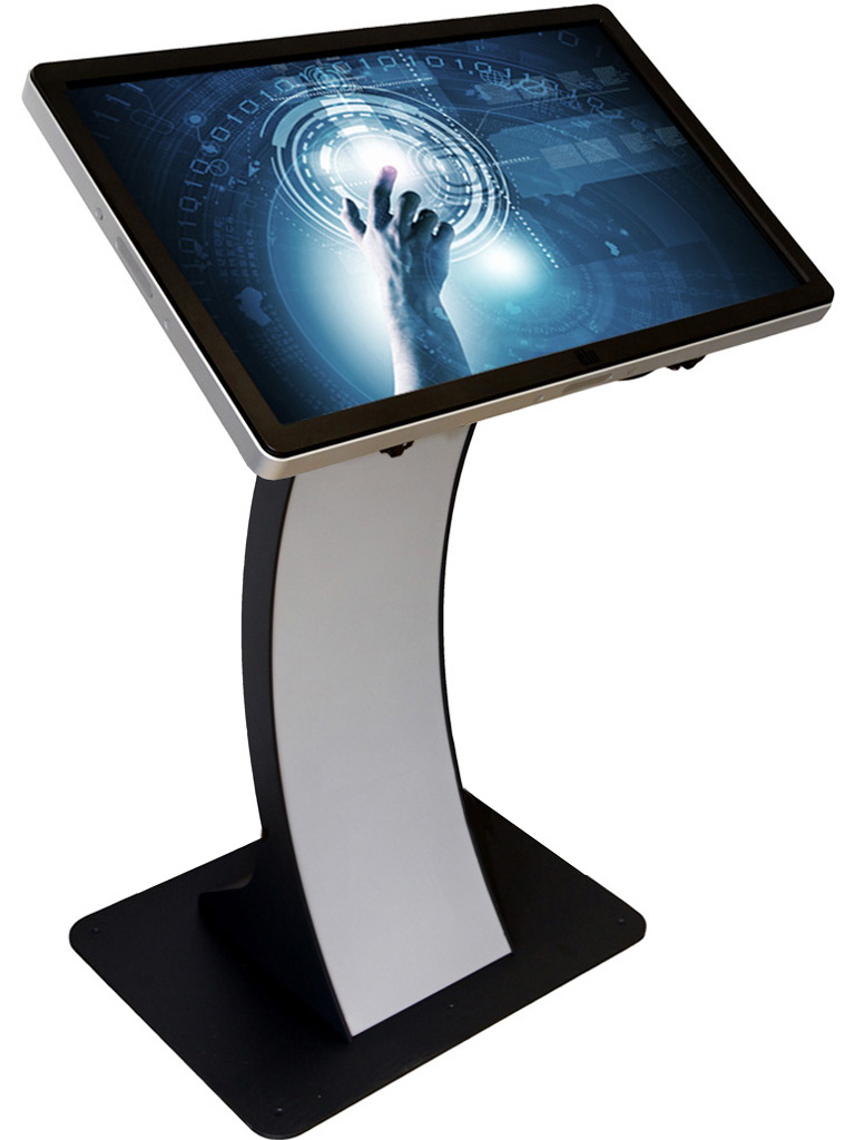 easy pc stand 42