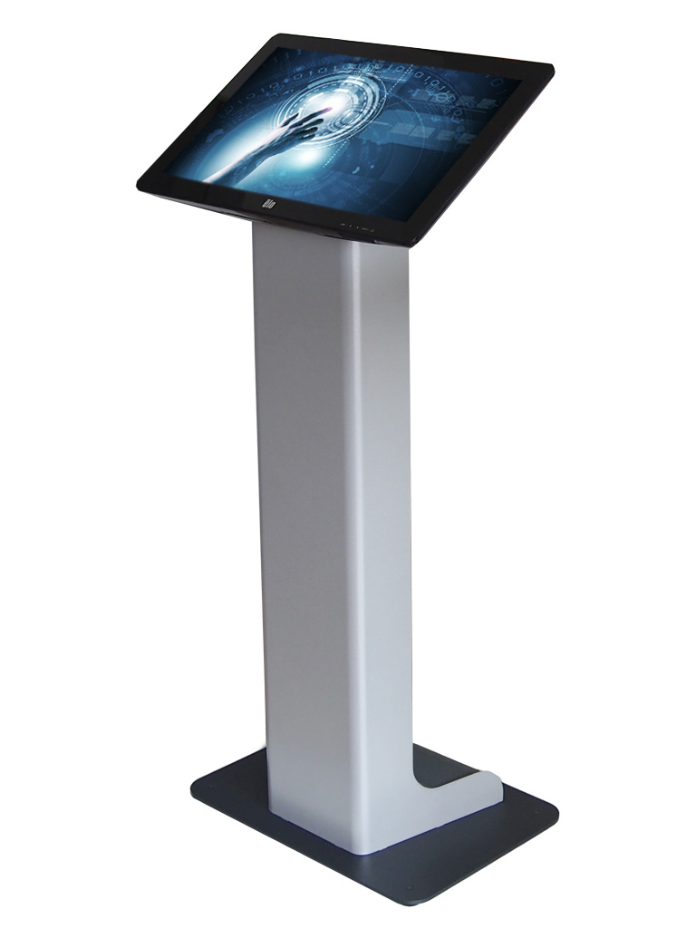 light pc stand 22