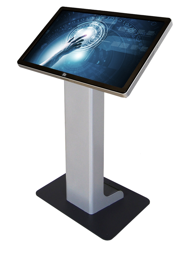 light pc stand 32