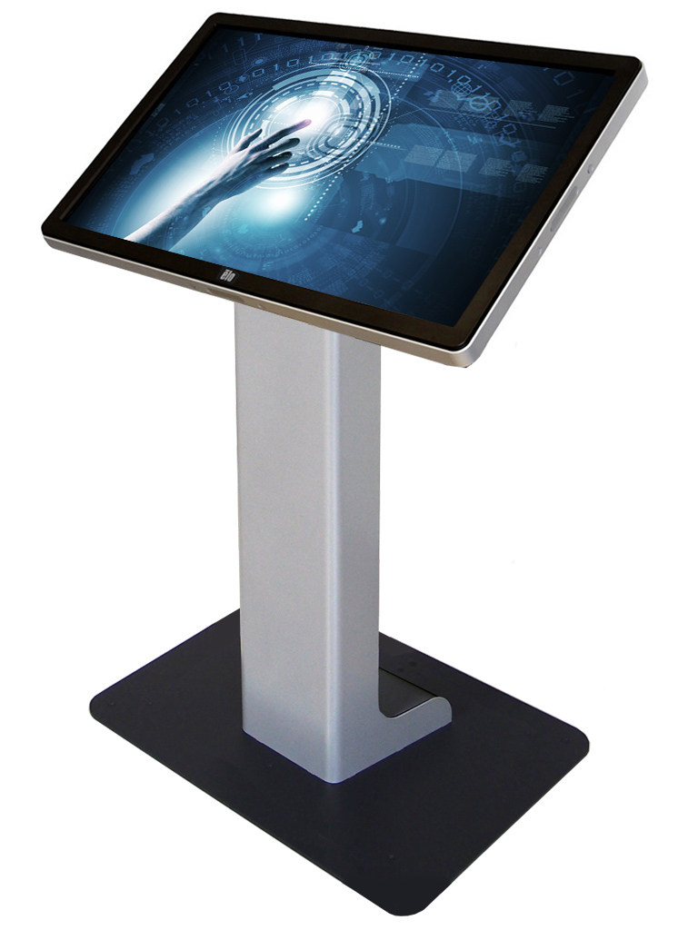 light pc stand 42