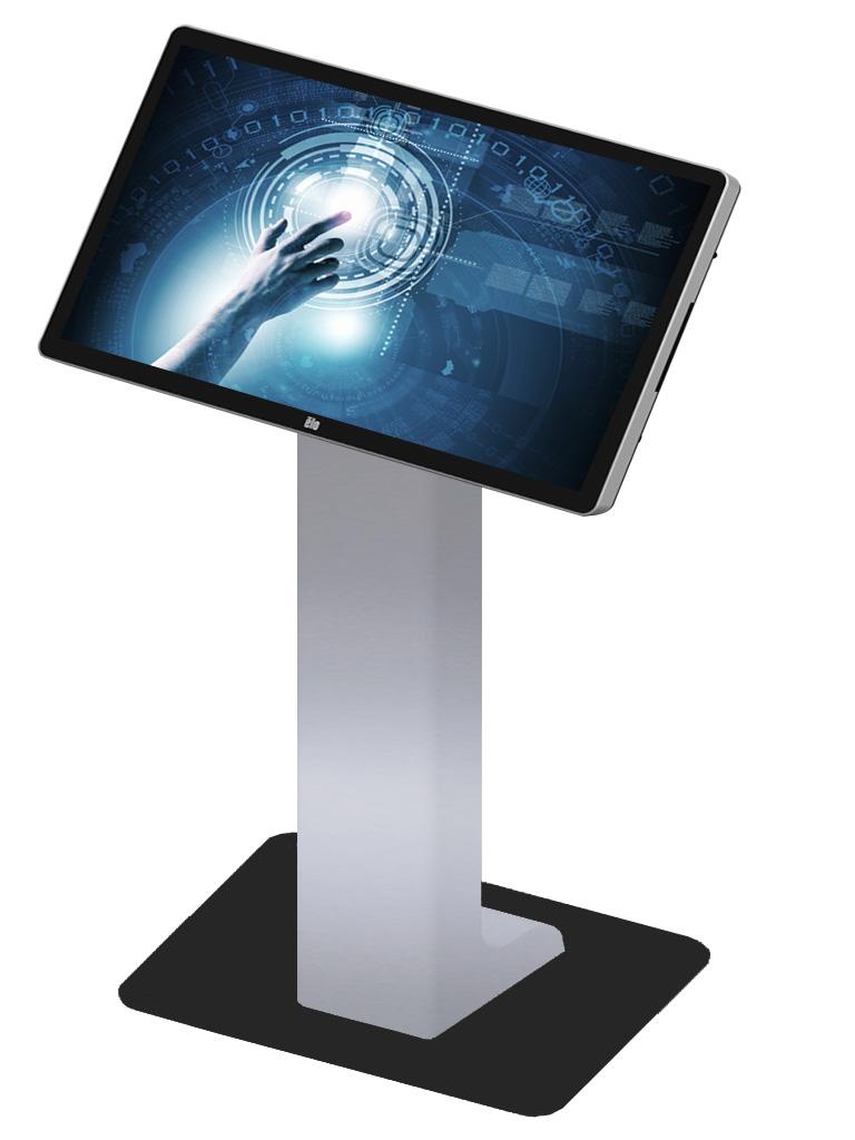 electronic self checkout system essay