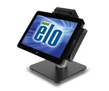 wes elotouch monitore