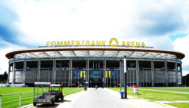 commerzbank arena frankfurt bild wes systeme electronic gmbh 640px2