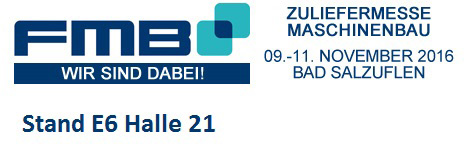 wes systeme electronic gmbh fmb zuliefermesse maschinenbau s
