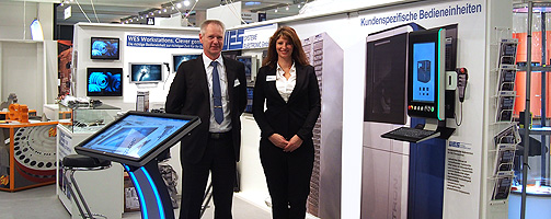 fmb fair 2016 wes systeme electronic gmbh pressemitteilung xs