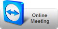 Teamviewer - Online Meeting